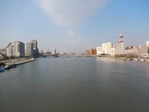 shinanogawa04