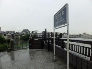0910nakagawa08