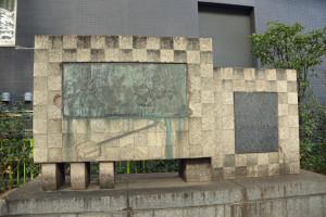 1028jisshikouen12